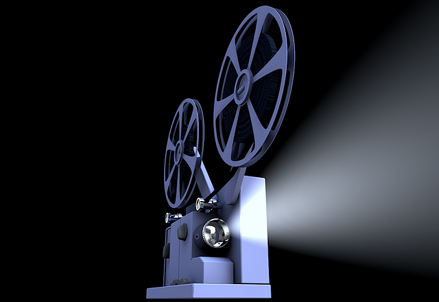 home cinéma hespérides du ponant