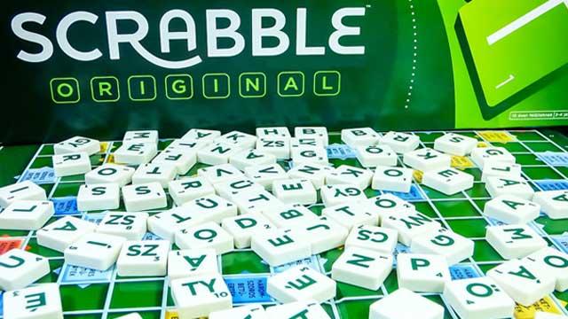scrabble activités hespérides