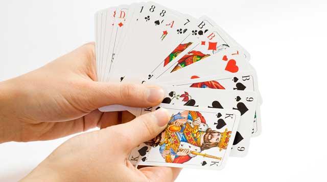 jeu de cartes résidence services seniors