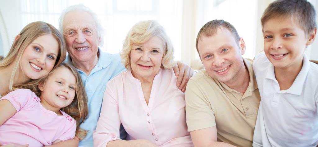 Une Résidence Services Senior où règne le Calme