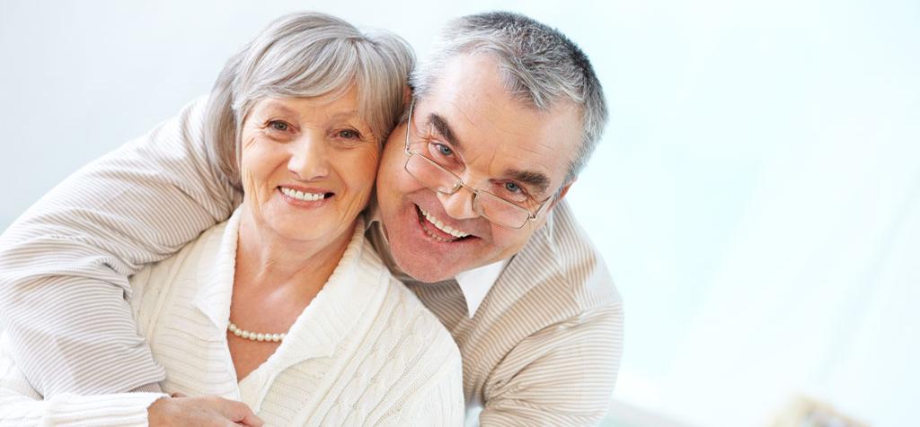 Une Résidence Services Senior qui vous permet de vous sentir en toute sécurité